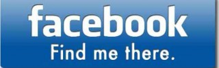 Sam Leahey Facebook